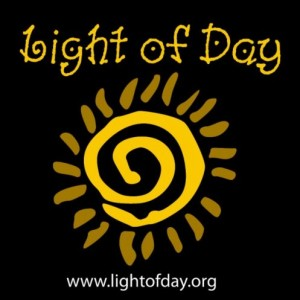 light-of-day-2010