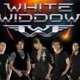 Uno dei gruppi più promettenti nel panorama dell'Hard Rock Melodico...