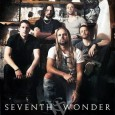 I giovani, fenomenali, progster svedesi SEVENTH WONDER, da Stoccolma a Trieste!