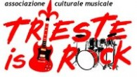 Entra in Trieste is Rock!!