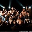 Musica e solidarietà!