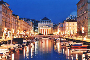 Trieste_Canale
