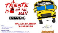 Ritornano i Rock Bus!
