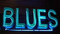 Grande Blues MADE IN FVG!