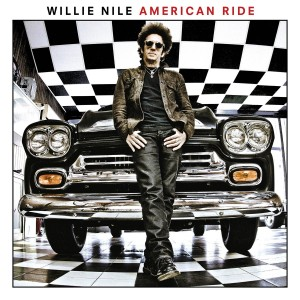 wille-nile