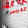 Rock made in TRIESTE!