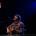 La musica che nasce dal testo. E' questo il fattore comune dei due artisti che abbiamo visto sul palco del Teatro Miela a Trieste il 18 aprile: Jack Savoretti con la sua band The Dirty Romantics e Simone Zampieri nel progetto solista di The Leading Guy che ha aperto il concerto.
