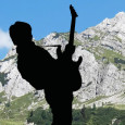 Ritorna il weekend in montagna tra rock e natura!