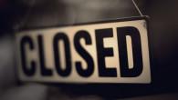 La sede resterà chiusa per la pausa estiva dal giorno 01 agosto al giorno 4 settembre. Si riapre lunedì 5 settembre! BUONA ESTATE A TUTTI I ROCKER!