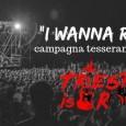 Abbiamo bisogno di te!
